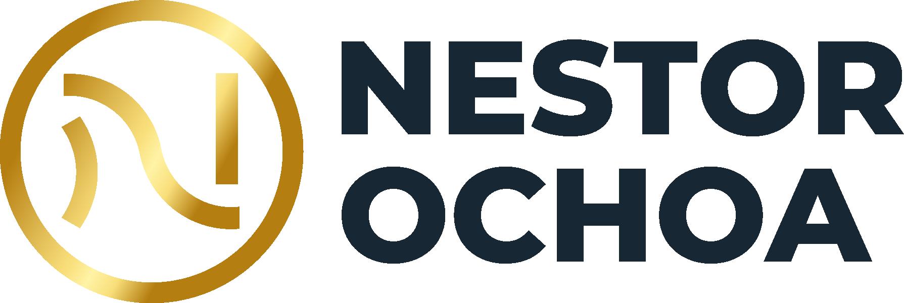 Nestor Ochoa