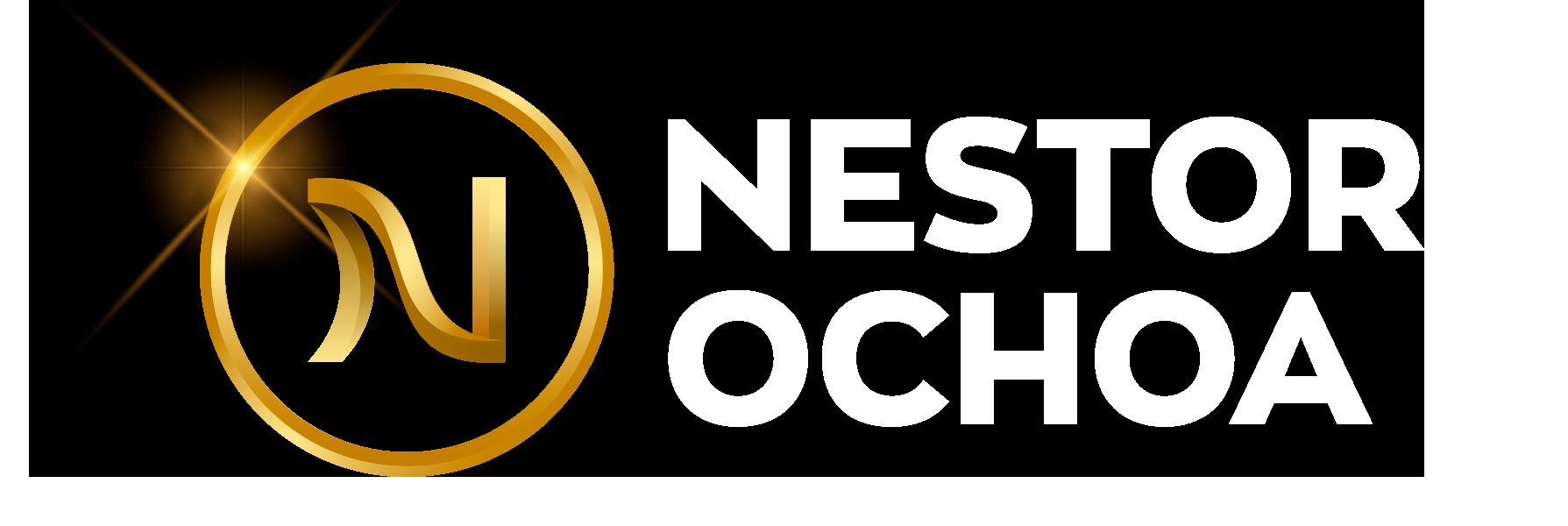 Néstor Ochoa